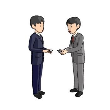 ア名刺交換01.jpg