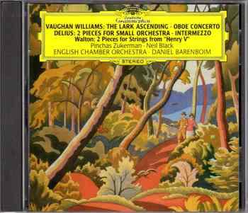 イギリス小品集CD01.jpg