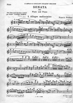 プーランクフルートソナタ譜01.jpg