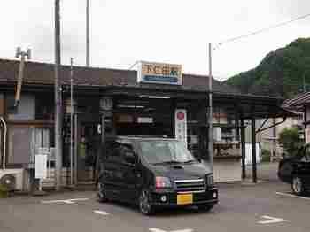 上信04下仁田駅.jpg