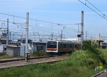 八高線拝島駅01.jpg