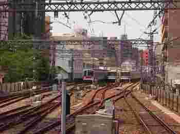 地下鉄日比谷線01.jpg