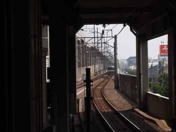 地下鉄有楽町線01.jpg