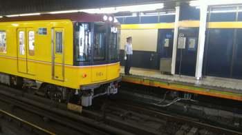 地下鉄銀座線02.jpg