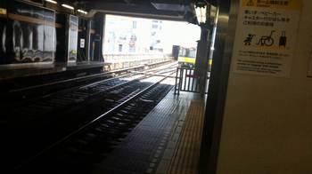 地下鉄銀座線03.jpg