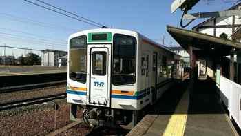 天浜線01.jpg