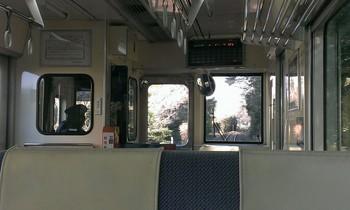 天浜線02.jpg
