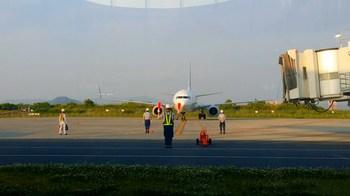岩国空港マーシャラー02.jpg