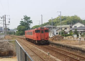 岩徳線01-1.jpg