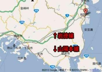 岩徳線地図.jpg