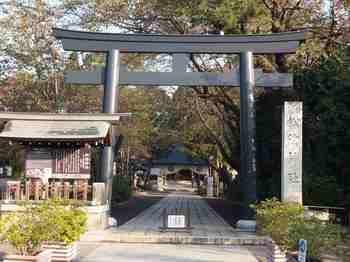 松陰神社01.jpg