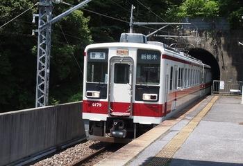 野岩鉄道20160712-H3.jpg