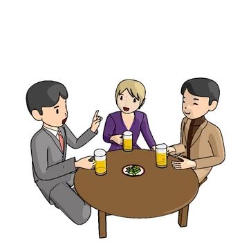 飲み会外人01.jpg