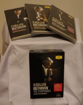Gベートーヴェン全集01.jpg