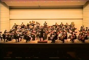29thTchaikovsky4.jpg
