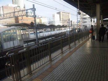 あおなみ線名古屋00.jpg