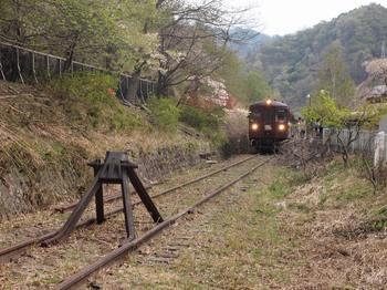 わたらせ渓谷鉄道04.jpg