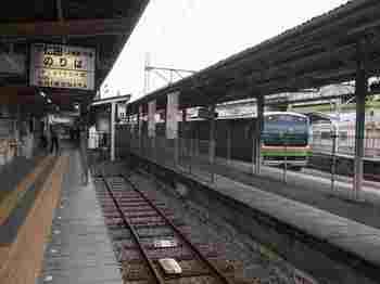 上信02高崎駅.jpg