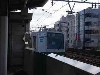 地下鉄千代田線01.jpg