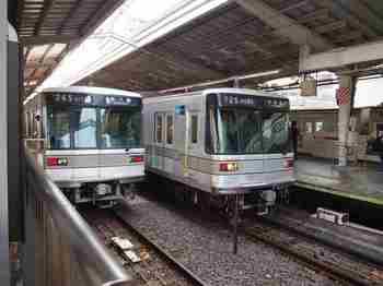 地下鉄日比谷線02.jpg