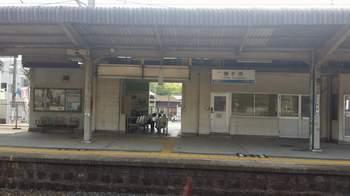 岩徳線03.jpg