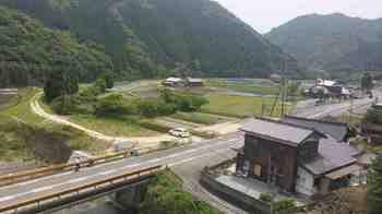 岩徳線風景01.jpg