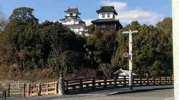 掛川城01.jpg