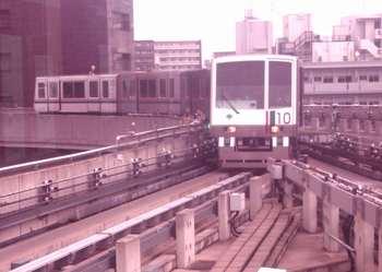 日暮里舎人鉄道01-1.jpg