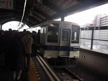 東武大師線02.jpg