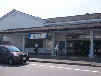 東武線西小泉01.jpg