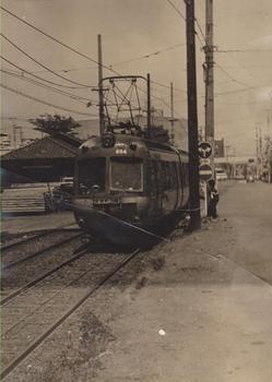 玉電1960年代瀬田.jpg