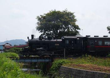 真岡鉄道02-2.jpg