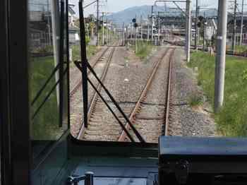 秩父鉄道01.jpg