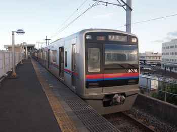 芝山鉄道2.jpg