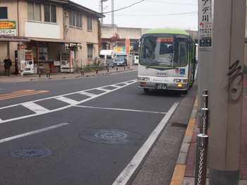 見沼-新井大師バス01.jpg