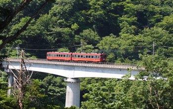 野岩鉄道20160712-H1.jpg