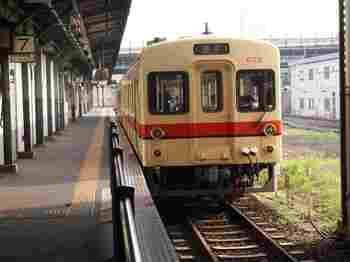 関東鉄道常総線00-1.jpg