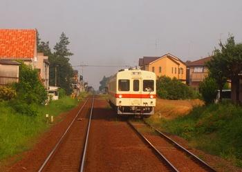 関東鉄道常総線01-2.jpg