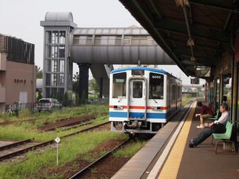 関東鉄道常総線02-1.jpg