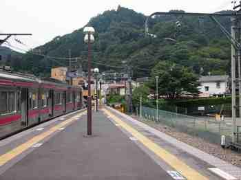 高尾山口02.jpg